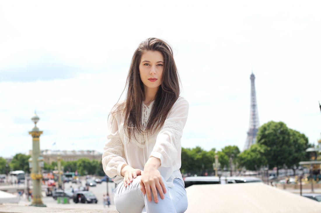 Jilytexas – Blogueuse Beauté, Mode et Lifestyle