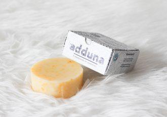 Adduna Beauté