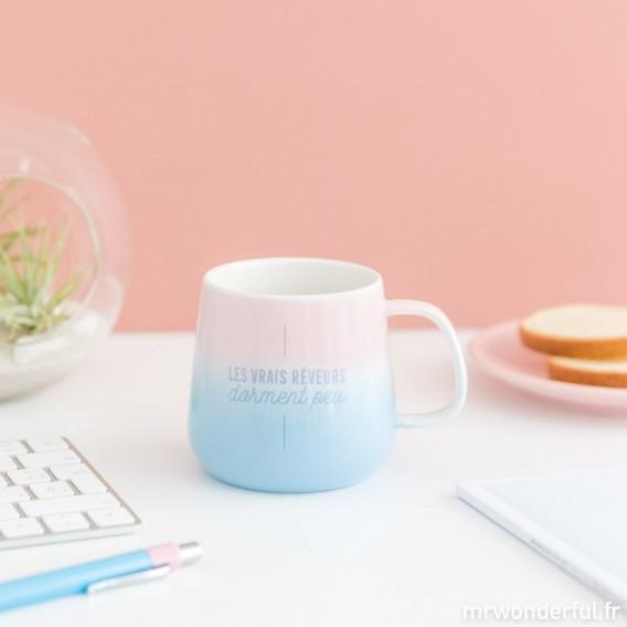 universdechloe - Blog lifestyle et beauté