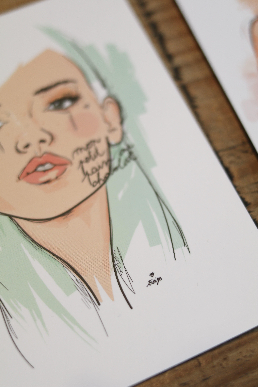 univers de chloe blog lifestyle beauté bordeaux
