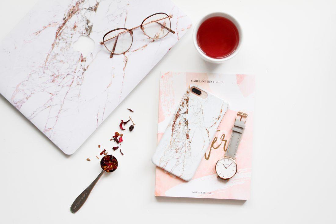 universdechloe blog lifestyle