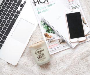 L'univers de chloé blog lifestyle