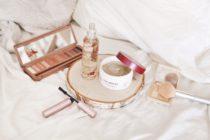 l'univers de Chloé blog lifestyle beauté