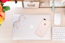 blog lifestyle bordeaux
