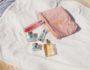 L'univers de Chloé blog beauté bordeaux
