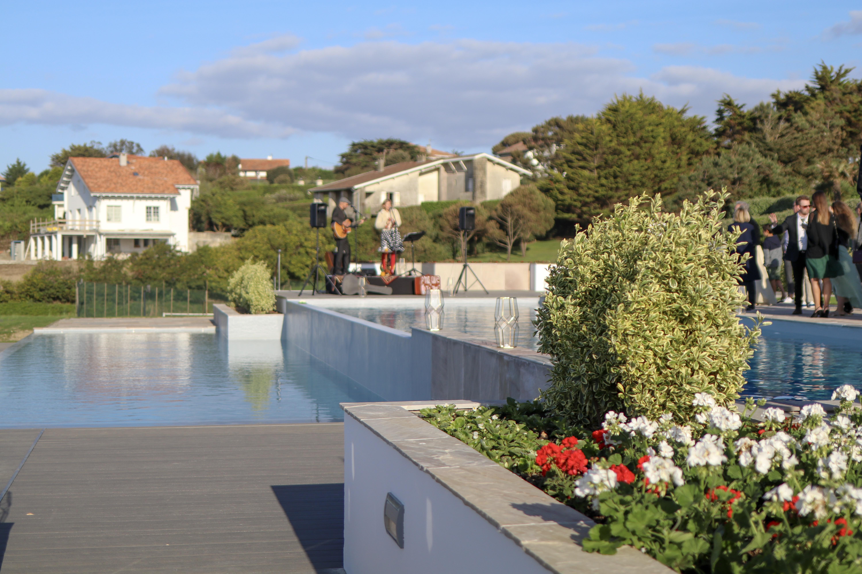 piscines la reserve