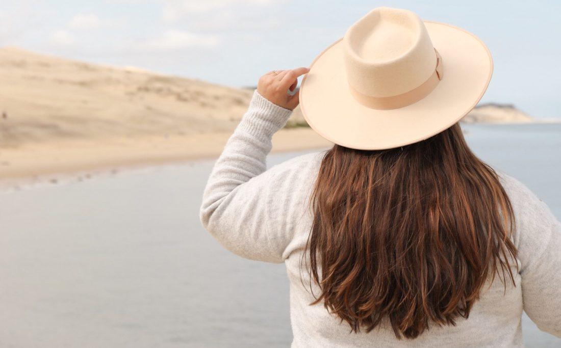 The Salty Hair, le nouveau salon de coiffure tendance à Bordeaux  !