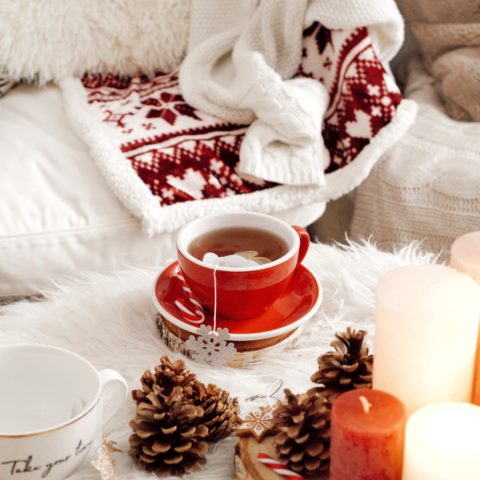 Passez un hiver tout en douceur