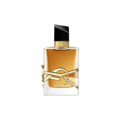 libre-eau-de-parfum-intense